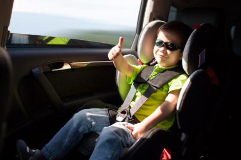 Auslandserfahrung mit Kind: Work and Travel mit Kind