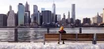 New York mit Kind erleben und geniessen!